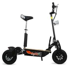 Lyfco El-Scooter 2000W