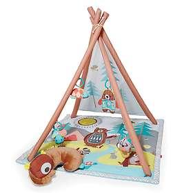 Skip Hop Camping Cubs