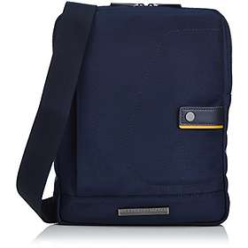 dc6a5bcfd4 Find the best price on The Bridge Wayfarer Core Cross Body ...