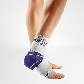 Bauerfeind MalleoTrain Plus Ankle Support
