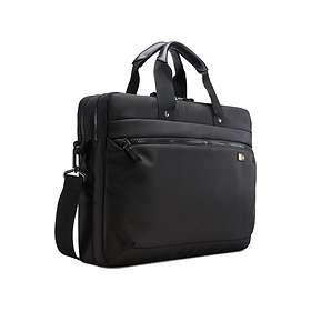 "Case Logic Bryker Laptop Bag 15,6"""