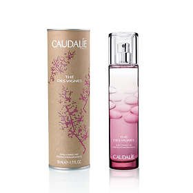 Caudalie The Des Vignes Fresh Fragrance Body Mist 50ml