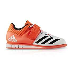 Find the best price on Adidas Powerlift.3 (Men s)  08d27501b