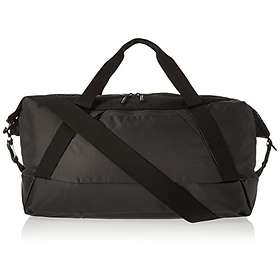 The North Face Apex Gym Duffle Bag M