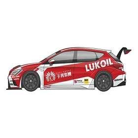 Meilleur Scx Comparez Leon Tcr Seat Prix Les Oriolaa10223Au ordWCEQBex