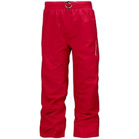 Didriksons Nobi Pants (Jr)