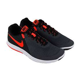 outlet store sale d43cd 1cce9 Nike Flex Experience Run 5 (Herr)