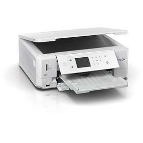 Find the best price on Epson Expression Premium XP-640