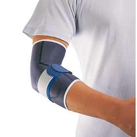 Thuasne Anti-epicondylitis Elbow Brace