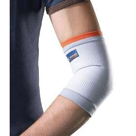 Thuasne Elbow Support