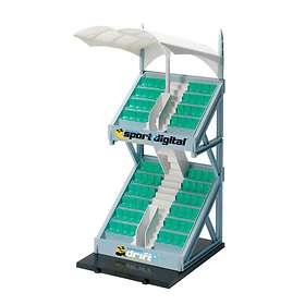 Scalextric Grandstand (C8320)