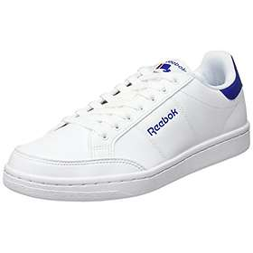 0750097b7c6 Find the best price on Reebok Club C 85 Popped Perf (Women s ...