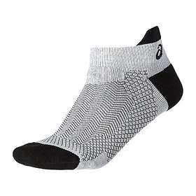 Asics Cooling ST Sock