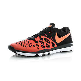 2bbf6ece0a6714 Find the best price on Nike Train Speed 4 (Men s)