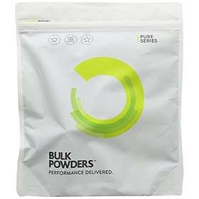 Bulk Powders Organic Peruvian Cacao Powder 500g