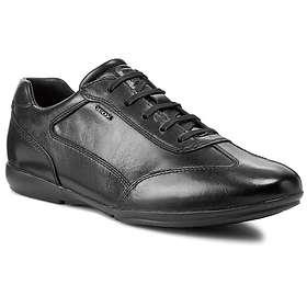 f07ce6afa08 Reebok Classic Leather (Uomo) Scarpe casual al miglior prezzo ...