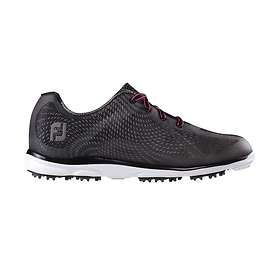 FootJoy emPower 98003 (Women's)