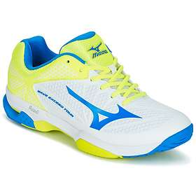 pretty nice 61b5a 75989 Mizuno Wave Exceed Tour 2 All Court (Homme)