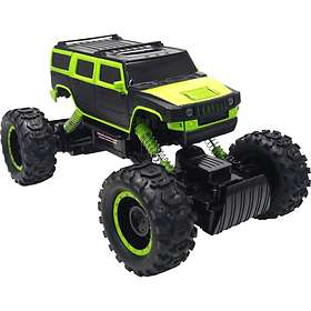 Amewi Mad Cross Crawler RTR