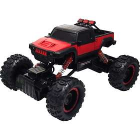Amewi Cross Country Rock Crawler RTR