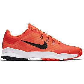 timeless design c1101 23e62 Nike Air Zoom Ultra (Homme)
