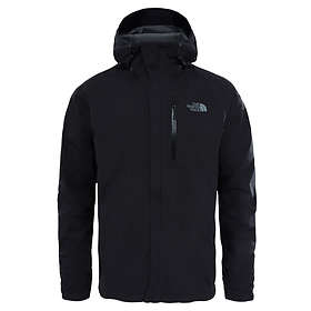 The North Face Dryzzle Jacket (Herr)