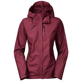 0fbd9fa3102 Find the best price on The North Face Dryzzle Jacket (Women s ...