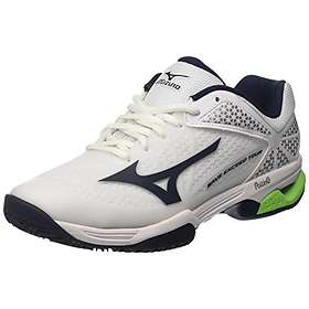 Mizuno Wave Exceed Tour 2 Clay (Uomo)