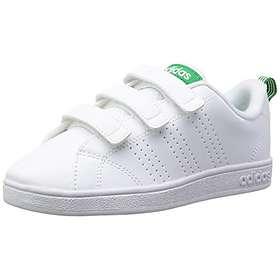 Adidas Advantage Clean (Unisex)