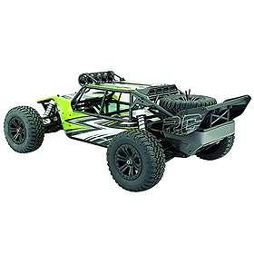 Amewi HBX Sand Rail Buggy M RTR