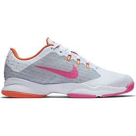 Nike Air Zoom Ultra (Women's)