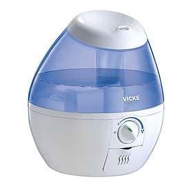 Vicks VUL520E