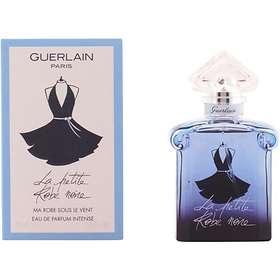 Guerlain La Petite Robe Noire Intense Edp 50ml Au Meilleur Prix