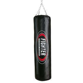 Fighter Long John Punch Bag