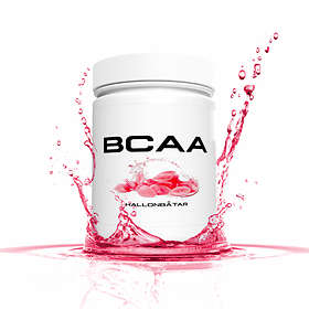 Solid Nutrition BCAA 0,3kg