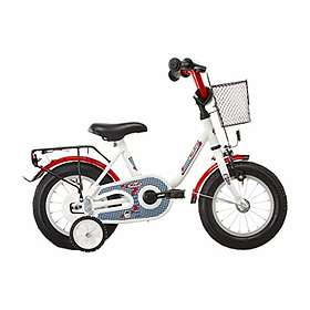 "Vermont Bikes Kids Karo 12"" 2016"