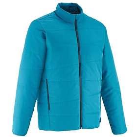 Quechua Arpenaz 20 Jacket (Herr)