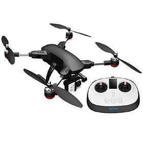 SimToo Dragonfly Drone Pro RTF
