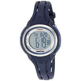 Timex Ironman Sleek 50-Lap TW5K90500
