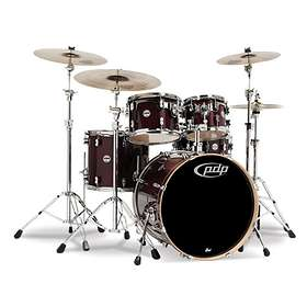 PDP Drums Concept Maple CM5