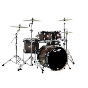 PDP Drums Concept Maple CM Exotic
