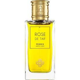 Perris Monte Carlo Rose De Taif Extrait De Parfum 50ml