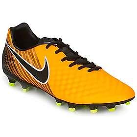 Nike Magista Onda II FG (Miesten)