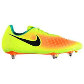 073af5966985 Find the best price on Nike Magista Onda II SG (Men's) | PriceSpy ...