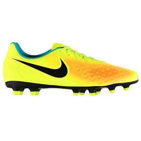 quality design 8cf06 dc808 Nike Magista Ola II FG (Herr)