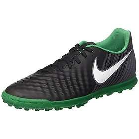 29b2af9b25a57 Find the best price on Nike Magista Ola II TF (Men s)