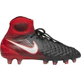 release date 95d5b f86ef Nike Magista Obra II DF FG (Jr)