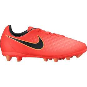 Find the best price on Nike Magista Opus II AG-Pro (Jr)  417dfa403ced9