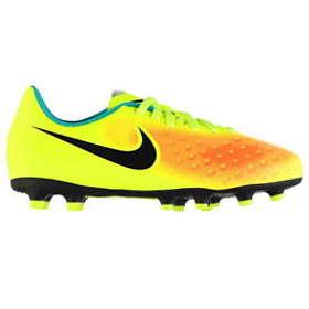 Nike Magista Ola II FG (Jr)