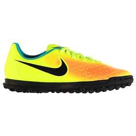 Nike Magista Ola II TF (Jr)